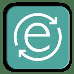 E-Button-raised-1